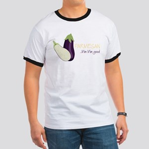 Parmesan... T-Shirt