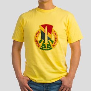 1 FF, Vietnam DUI T-Shirt