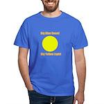 Otagenki Big Blue Room Big Blue T-Shirt