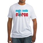 Magic Men's T-Shirt