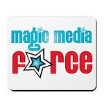 Magic Mousepad