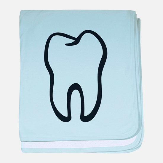 Tooth / Zahn / Dent / Diente / Dente / Tand baby b