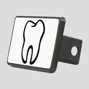 Tooth / Zahn / Dent / Diente / Dente / Tand Hitch