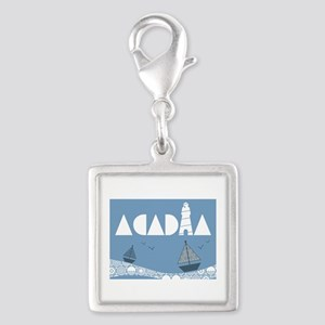 Acadia National Park Charms