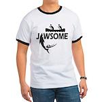 Jawsome T-Shirt