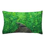 Catskills Spring Pillow Case