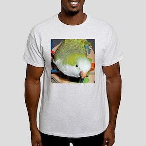 Playful Parrot T-Shirt