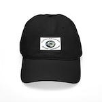 Alumni Association Black Cap