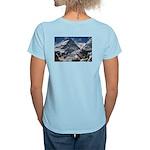 Everest 2014 Women's Light T-Shirt