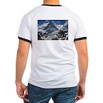 Everest 2014 Ringer T