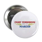 Fly Naked Button