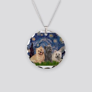 MP-STARRY-CairnTRIO-4-13-21 Necklace Circle Ch