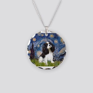 STARRY-Cavalier-TRI 5-REV.png Necklace Circle Char