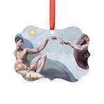 5x7-Creation-ChIH2 Picture Ornament