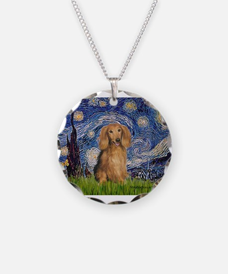 MP-STARRY-LHDachs-SABLE.png Necklace