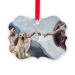 5.5x7.5-Creation-Lab6 Picture Ornament