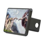 5.5x7.5-Creation-Lab6 Rectangular Hitch Cover