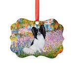 MP-GARDEN-Papi Picture Ornament