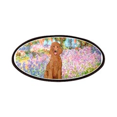 MP-GARDEN-Poodle-ST-Apricot1.png Patches