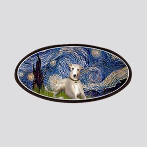 5.5x7.5-Starry-Whippet2 Patches