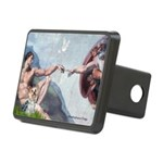 MP-Creation-YorkTess Rectangular Hitch Cover