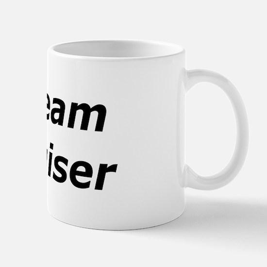 Dream Cruiser Mug