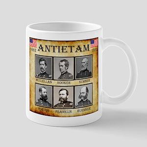 Antietam - Union Mug