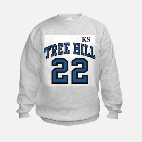 Cute Mens one tree hill Sweatshirt