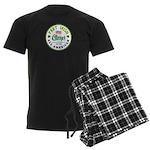 Clancys Pub and Restaurant Pajamas