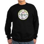 Clancys Pub and Restaurant Sweatshirt
