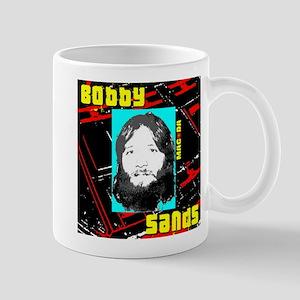 Bobby Sands Mug
