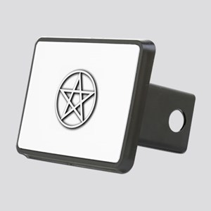 pen5 Hitch Cover