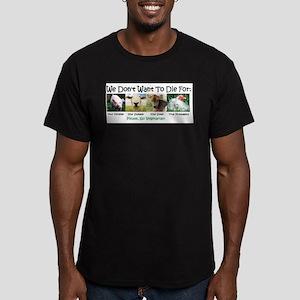aminals2 T-Shirt