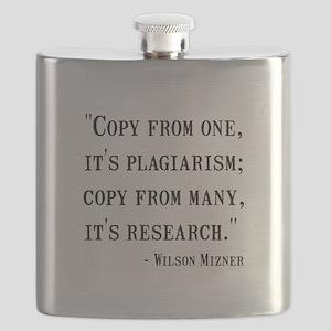 Copy Plagiarism Flask
