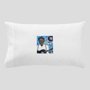 rr Pillow Case