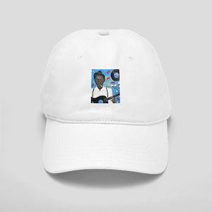 rr Baseball Cap