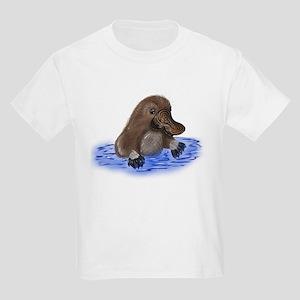 Platypus - ZooWhirlz T-Shirt
