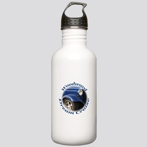 Woodward Dream Cruise Stainless Water Bottle 1.0L