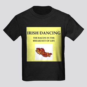 irish dancing T-Shirt