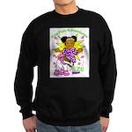 Ezo Fun Adventures Sweatshirt (dark)