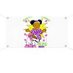 Ezo Fun Adventures Banner