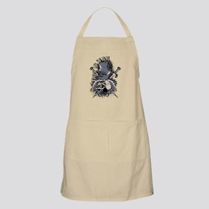 This is War Apron