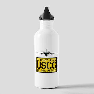 USCG Albatros Water Bottle