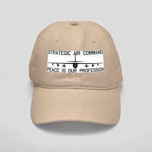 SAC B-47 Baseball Cap