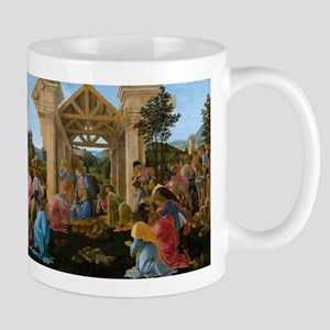 4 Mug