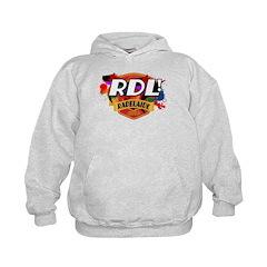 RDL rAdelaide Hoodie