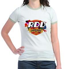 RDL rAdelaide T