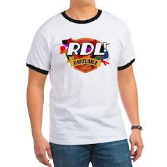 RDL rAdelaide Ringer T