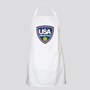 water polo Apron