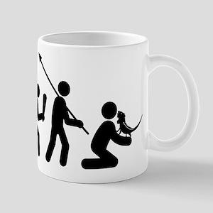 Iguana Lover Mug